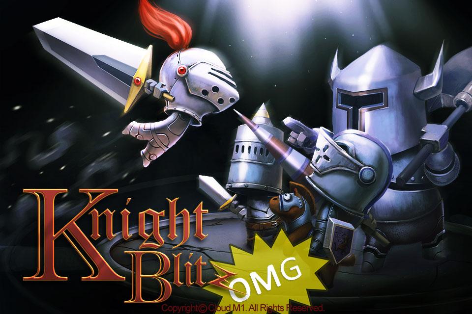 KnightBlitzOMG
