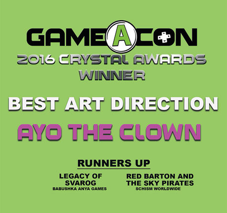 gameacon-crystal-award-art-direction-web