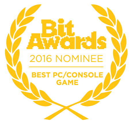 playcrafting-2016-bit-awards-best-pc-console-game