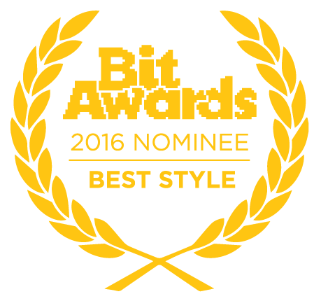 playcrafting-2016-bit-awards-best-style