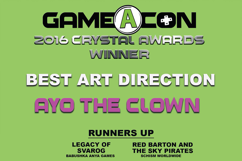 gameacon-crystal-award-art-direction