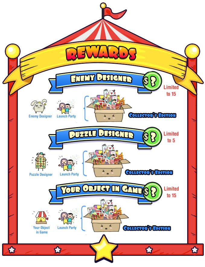 rewardssneakpeak